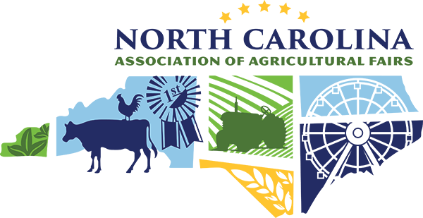 North Carolina Association of Ag Fairs